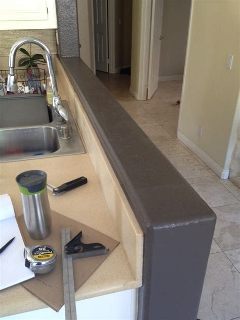 how to attach cabinets to wall countertop joint fasteners remutex com