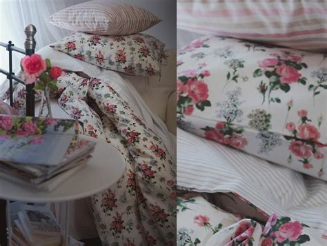 ikea twin duvet cover quilt cover pc set emmie sot pink roses french country ebay