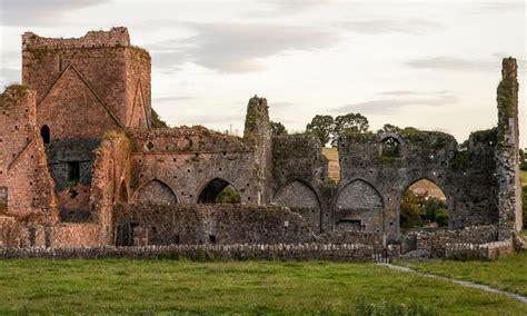 A History Of Ireland historic ireland ireland