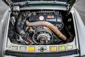 Porsche 911 Engine 1982 Porsche 911sc Engine 01 Rennlist
