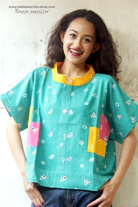 Batik New Marimar Series 71 best images about batik amarillis s united colors of