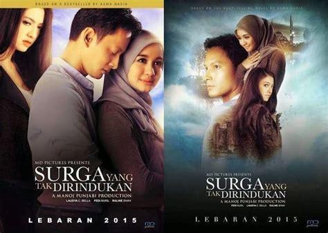 list film drama indonesia 2015 4 film indonesia yang layak kamu tonton di bioskop saat