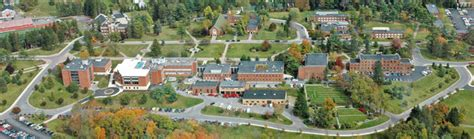 Mba Tuition Cost St Francis by St Francis Of Pennsylvania Loretto Pa