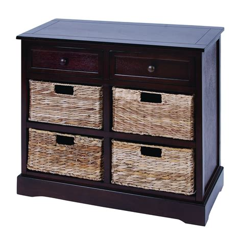 beautiful cabinet baskets 1 storage cabinet with wicker