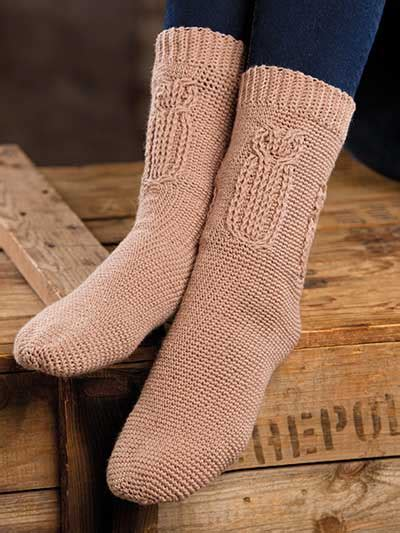 pattern for owl socks crochet crochet clothing socks woodland owl socks