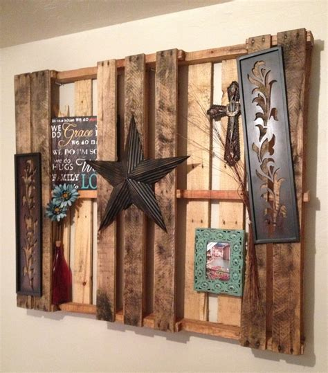 Best 25 Country Wall Decor Ideas On Pinterest Country Wall Decor Ideas