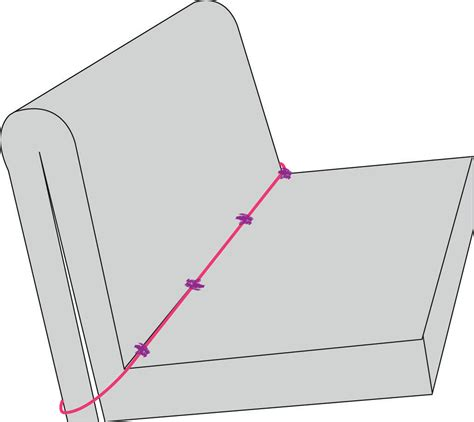 comment mettre un bz en canape