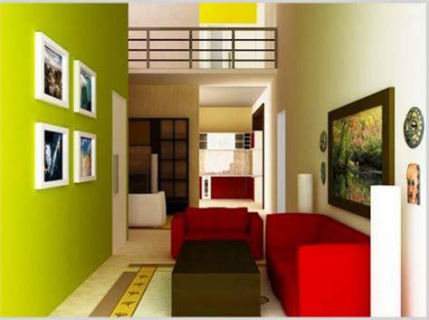 desain warna mushola warna cat ruang tamu agar terlihat luas 11 desain rumah