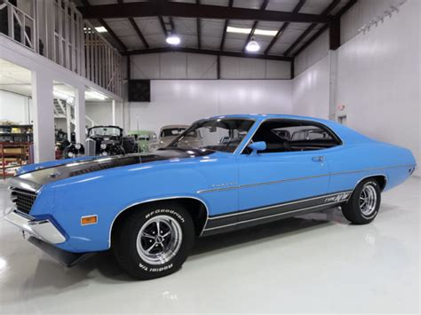 car owners manuals for sale 1970 ford torino parental controls 1970 ford torino northwest edition 429 cobra jet 429 v8 with 4 speed manual classic ford