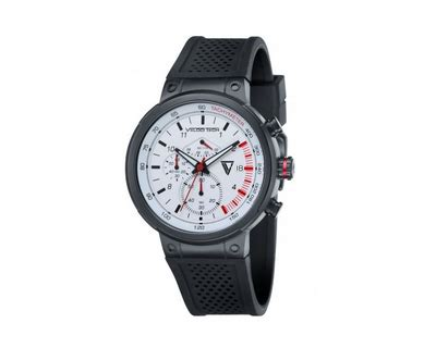 Jam Tangan Pria Ekslusif Sport Quicsilver Limited Edition 3 up to 84 vl 7005 05 yeongram mens silicon rubber