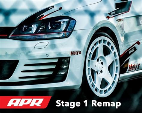Audi 2 0 Tfsi Remap by Apr Stage 1 Remap 2 0t Fsi Ko3 Engines Awesome Gti