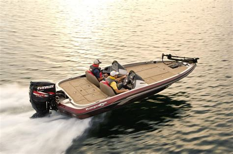 ranger boats quality ranger boats re launches mydreamrig flw fishing