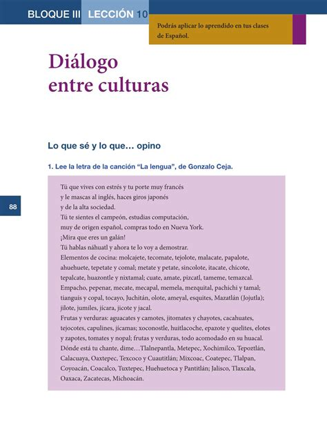 libro de formacin de 6 formaci 243 n c 237 vica y 201 tica sexto grado 2016 2017 online