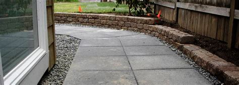 choice landscaping clear choice landscaping