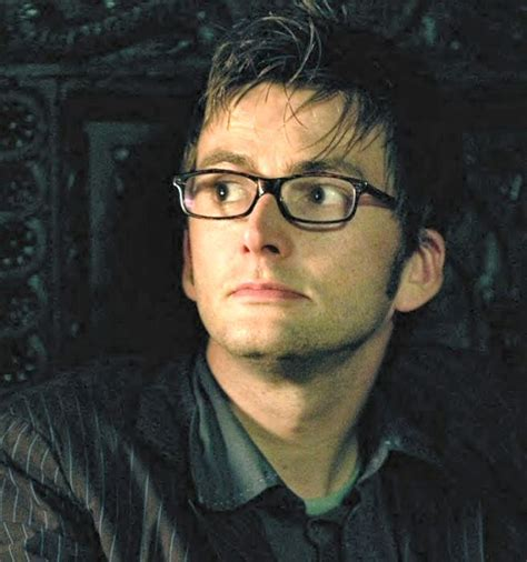 david tennant paisley name famous davids page 7 david icke s official forums