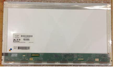 Lcd Led 14 0 Asus X44 X44h m 224 n h 236 nh laptop lcd 14 0 led d 224 y m 224 n 14 0 inch led d 224 y