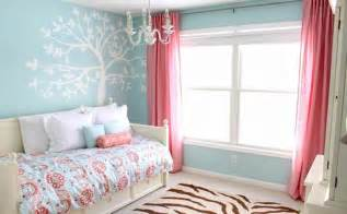 15 adorable pink and blue bedroom for girls rilane pink and blue bedroom ideas fresh bedrooms decor ideas