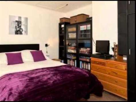 woonboot te koop kromme mijdrecht huis te koop zevenhoven park kromme mijdrecht 15 2435nh