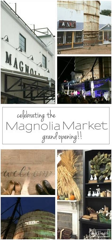 magnolia farms book 692 best magnolia farms images on pinterest home ideas