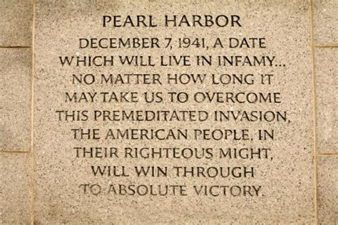 countdown to pearl harbor the twelve days to the attack books dec 7th 1941 lori s song