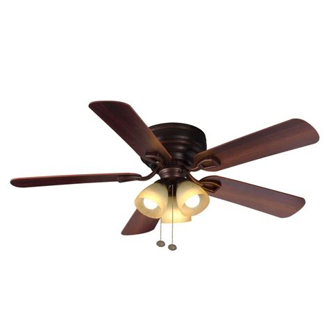 discontinued harbor ceiling fans discontinued hton bay ceiling fans wiring diagrams