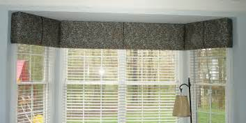 Roman Pleated Shades - a cornice can be economical 187 susan s designs