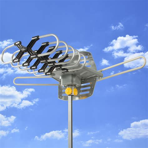 rural antenna question  recommendations tigerdroppingscom