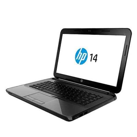 Ram 2gb Laptop Hp buy hp 14a laptop dual 2gb ram 500gb hdd 14 inch win8 itshop ae free shipping uae