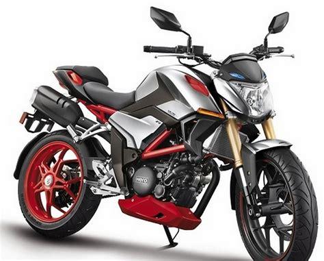 Honda Upcoming Bikes 2020 by Upcoming Bikes In India Bike Price 2019 2020