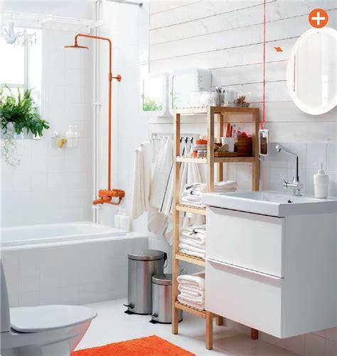 Bien Catalogue Cuisine Ikea 2015 #2: ikea-bathrooms-2015.jpeg