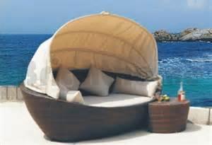 outdoor lounge furniture bl design bookmark 3478