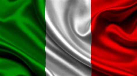 free italiano italy flag free wallpaper free italy