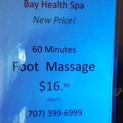 Health Detox Retreats Florida by Bay Health Spa 62 Reviews 1363 B Oliver Rd