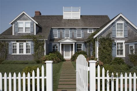nantucket homes design in depth high season on nantucket new england