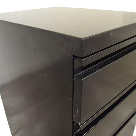 3 drawer mobile pedestal file cabinet 90 staples staples 3 drawer mobile pedestal file