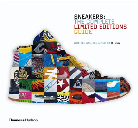 sneakers book uglymely sneakers culture bike travel