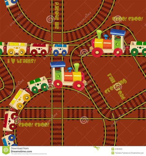 seamless pattern design software image gallery railroad design