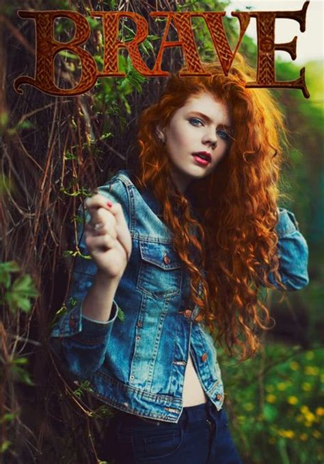 get pin up red hair color keep it vibrant brave hair so pretty my style pinterest hair