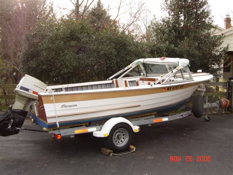 boat trailers for sale in maryland boat models