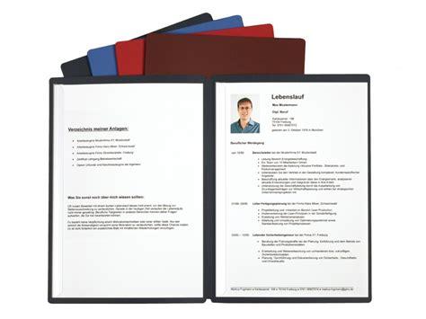 Bewerbung Anordnung Der Anlagen Neue Seite Bewerbungsmappe Bewerbungswissen Net