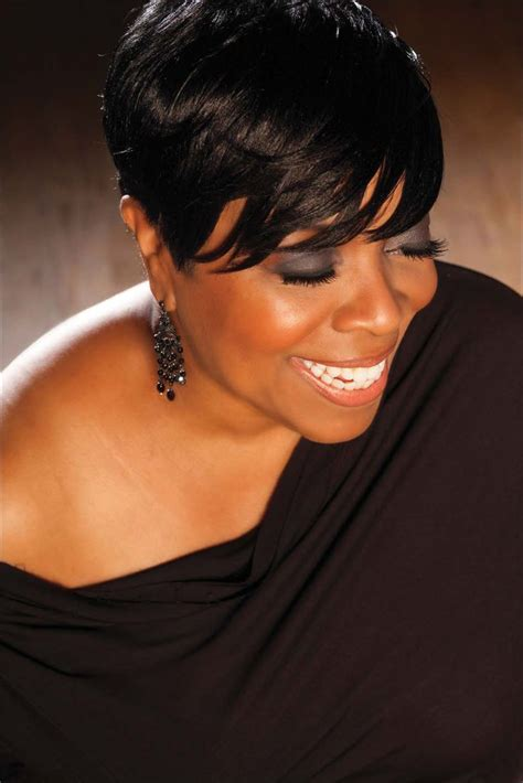 black hair extentions steve harvey radio show 25 best images about shirley strawberry of steve harvey m