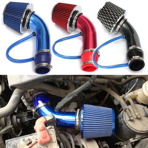Karburator Pe28 Intake Universal 1 universal performance cold air intake filter alumimum