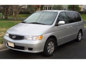 Honda Odyssey For Sale Used 2001 Honda Odyssey For Sale By Owner In Duluth Ga 30098