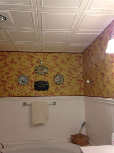 bathroom dct gallery