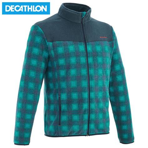prezzi tende decathlon decathlon quechua acquista a poco prezzo decathlon quechua