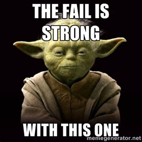 Fail Meme - image fail meme jpg fairy tail fanon wiki fandom
