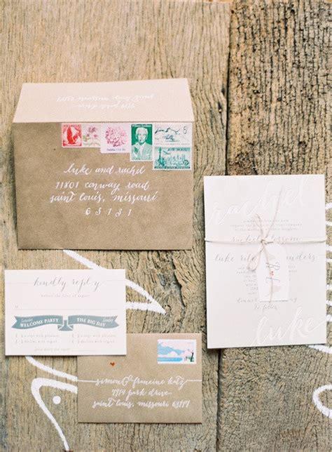 square wedding invitations postage vintage postage sts for wedding invitations