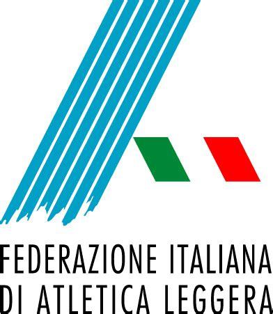 fidal pavia federazione italiana di atletica leggera