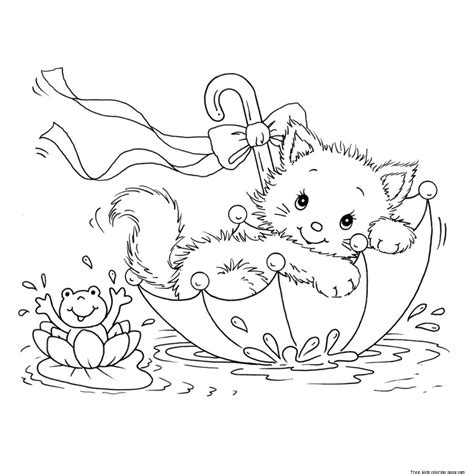 advanced cat coloring pages advanced cat coloring pages coloring pages