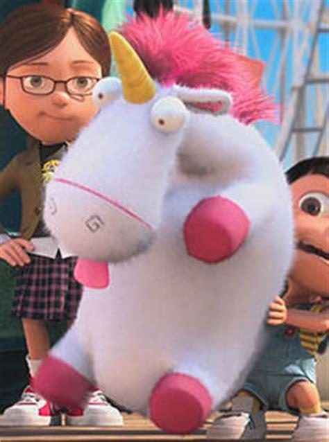 Unicorn Fluffy 53cm Boneka Despicable Me Boneka Unicorn Agnes Unicorn Despicable Me Wiki Fandom Powered By Wikia